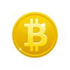 【ビットコイン】気づかずに高い手数料を払ってないですか?その手数料、下げられます!