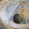 丸池の霊水(富山県南砺)