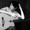 いよいよ今夜、岡崎京子の漫画をバックに小沢健二が歌うらしい【Love music】