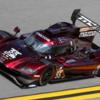 マツダとヨーストレーシングのタッグが来年3月で終了との噂が・・・。