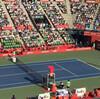 2015.10.9-10で楽天ジャパンオープンテニス