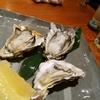 新潟スノボ旅行~越後湯沢駅で美味しい居酒屋とラーメン屋さんに出会いました~