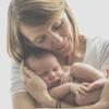 新生児で【背中スイッチ以外】の泣き止ませ方 その方法とは?