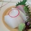 花樹海でランチ お刺身が新鮮!美味しい和食【飯依比古(いいよりひこ)】