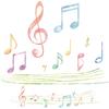 【癒されたいあなたへ】心地よさ重視!曲にたっぷり浸っていたくなるオススメ音楽<coralfree/大森元貴/Diosなど邦楽7選>
