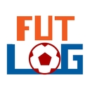 FUT-LOG