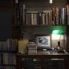 鳥取の素敵な本屋さん、邯鄲堂に行ってきました。