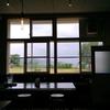 霧島プロジェクト1日目