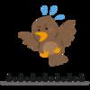 気候変動の影響で鳥の体が縮小していることが判明、温暖化が進むと体が小さくなる!?