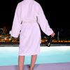 【スペイン】ユーリ聖地巡礼バルセロナの旅16(ホテル・ヴィクトル/クリスのプール)
