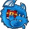 独断と偏見で選んだ草コイン紹介 - Dragon chain(DRGN)