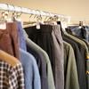 【5選】おすすめオンライン古着屋を紹介!送料無料&返品自由で古着でも怖くない!