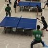 国府クラブの米田杯! は三重県、卓球、団体戦