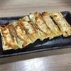 餃子の王将米子福原店の跡地にできた中華食堂満腹について