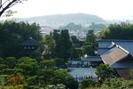 京都の幻の観光名所「銅閣寺」とは?金閣寺と銀閣寺だけではない!