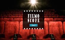 1990年代ポップカルチャーへの愛が詰まった青春映画【FILMOSCOPE】