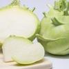 世界にある珍しい野菜