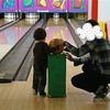 【3歳4ヶ月】子連れでボウリングデビュー!