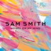 "Sam Smith - Money On My Mindのサビ・コーラス歌詞で覚える""~on my mind"""