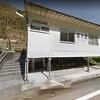 グーグルマップで無人駅を見てみた 肥薩線 葉木駅