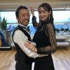 『ゲンキに若返り健康スペシャル』社交ダンスで血管強化!
