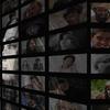 ★並木良和さん講演会⑮~秋分の日~★質問タイム★発達障害の子供★癇癪★大人たちの理解★手放して波動上昇★感謝★