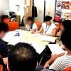 JESD夏まつりの打合わせで実践的なSST!|新横浜の就労移行支援・継続A型支援【個別支援型】