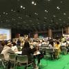 高田馬場のクラフトビール新酒解禁祭りの出店・混雑状況をレポート