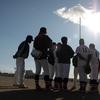 2020_11_21 福島県男子地区選抜ソフトボール大会(Part1)