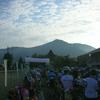 京都美山サイクルグリーンツアーVol.5を走ってきたよその1