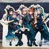 BanG Dream! 5th☆LIVE Day2:Roselia -Ewigkeit- に行ってきた