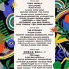 プリムス君とフジロックフェスティバル