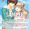 今日のカード 5/15 keyブースター編