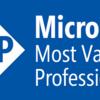 Microsoft MVP を再受賞しました!
