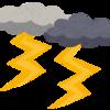 雷ガード|雷から電化製品を守る|万が一の時のために