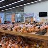 【愛媛】太陽市(おひさまいち)で地元の野菜を買って帰ろう
