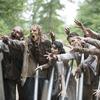 ウォーキング・デッド/シーズン5【第8話】あらすじと感想(ネタバレあり)Walking Dead