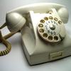 電話番号案内の料金を知っていますか?