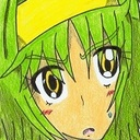 yumatoraru's blog