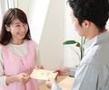 個人事業主が妻に払う専従者給与は、どのように決めるべきか?