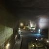 魅力度最下位らしいが、実は栃木の地下には神秘的な神殿が広がっている!?