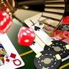 2 Cara Paling Sederhana Untuk Bisa Menang Dalam Poker Online