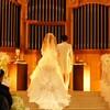結婚式で新郎新婦が心から祝福されているかが一目で分かる方法