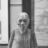 国立科学博物館をモノクロフィルムで撮った pt.2