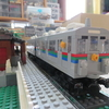 My LEGOTRAIN 〜私鉄車両編②〜