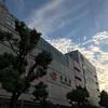 高山で「氷菓」聖地巡礼とハシゴ酒 -岐阜2日目-