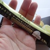 オルビス「カテキン&ブレンド茶すっきりレモンライムティー」を飲んでみた口コミ!