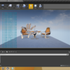 Unreal Engine 4.10.1でLeap Motionを使う