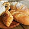 ファスティング(断食)明けの食事で小麦製品をとったら大変なことに!