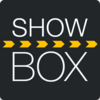 Showbox: Answer to Your Every Problem